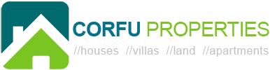Corfu Properties